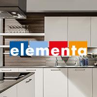 k chenstudio kremer in niederkalbach bei fulda ihre k chenexperten. Black Bedroom Furniture Sets. Home Design Ideas